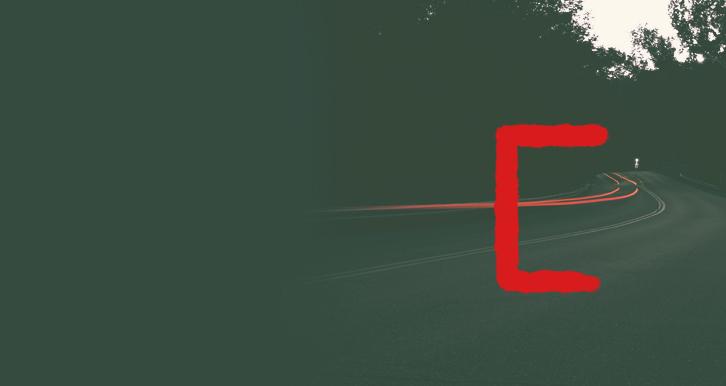 FCA, Fiat Gamma - La gamma dei modelli Fiat