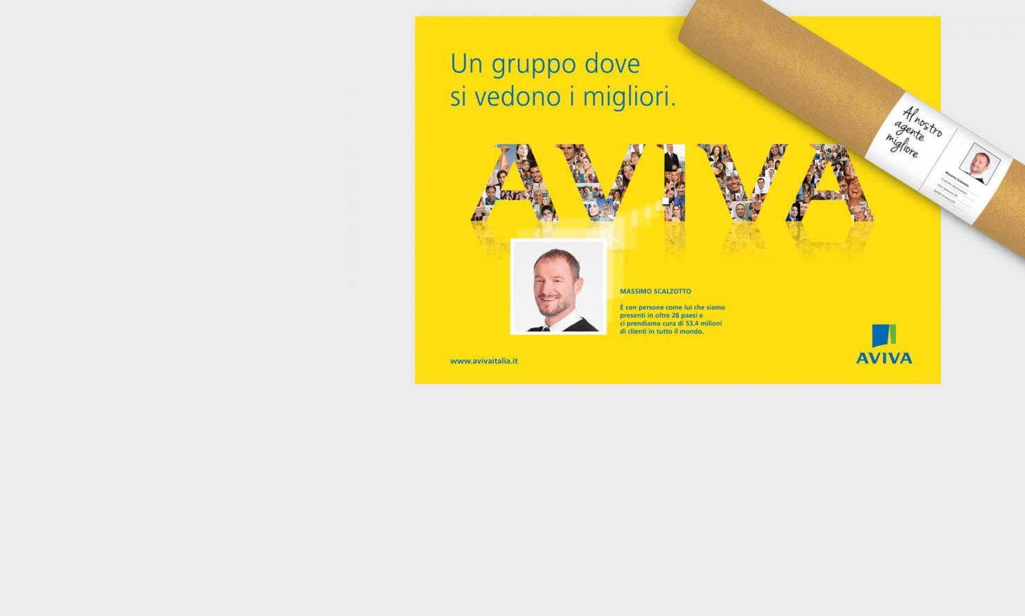 https://www.kubelibre.com/uploads/Slider-work-tutti-clienti/aviva-faces-3.jpg