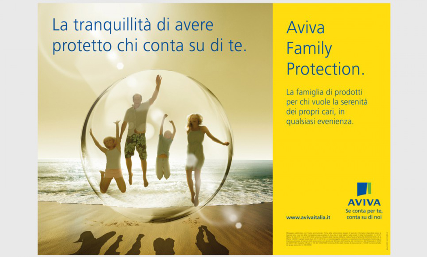 https://www.kubelibre.com/uploads/Slider-work-tutti-clienti/aviva-family-protection-1.jpg