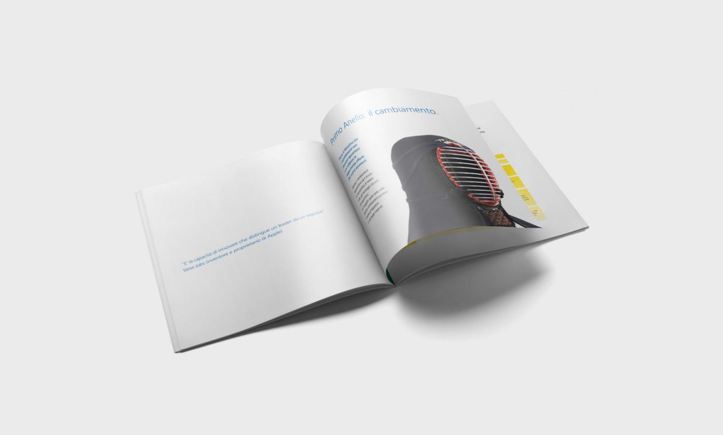 https://www.kubelibre.com/uploads/Slider-work-tutti-clienti/aviva-kit-agenti-il-libro-dei-cinque-anelli-2.jpg
