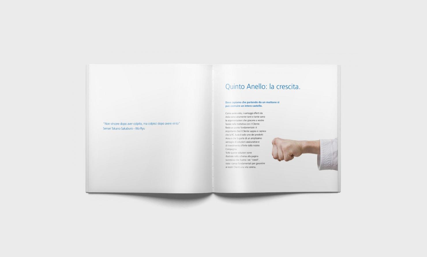 https://www.kubelibre.com/uploads/Slider-work-tutti-clienti/aviva-kit-agenti-il-libro-dei-cinque-anelli-4.jpg