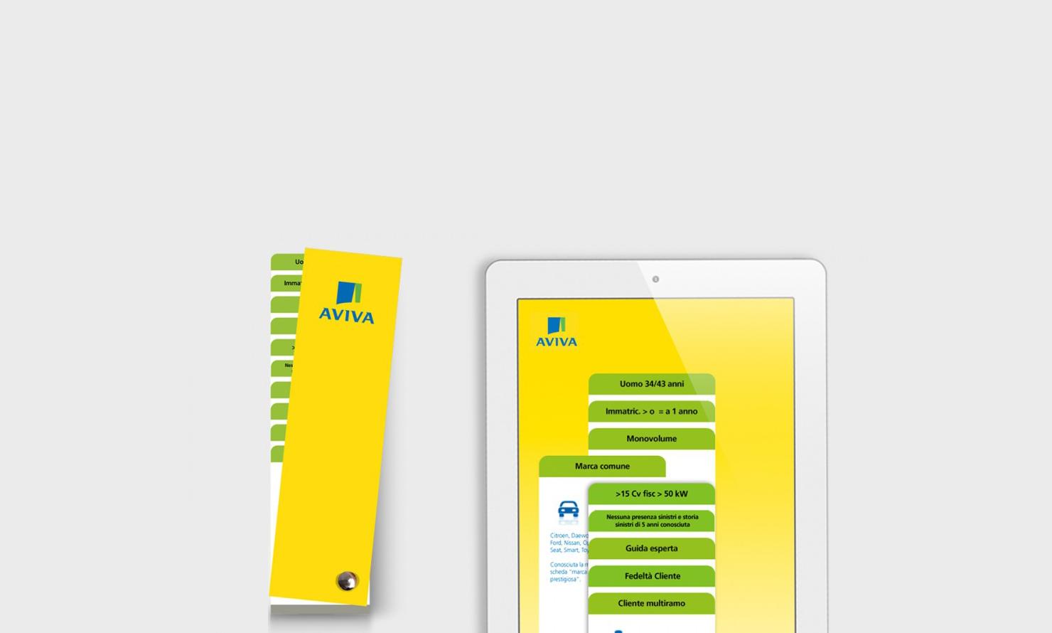 https://www.kubelibre.com/uploads/Slider-work-tutti-clienti/aviva-kit-agenti-il-libro-dei-cinque-anelli-5.jpg