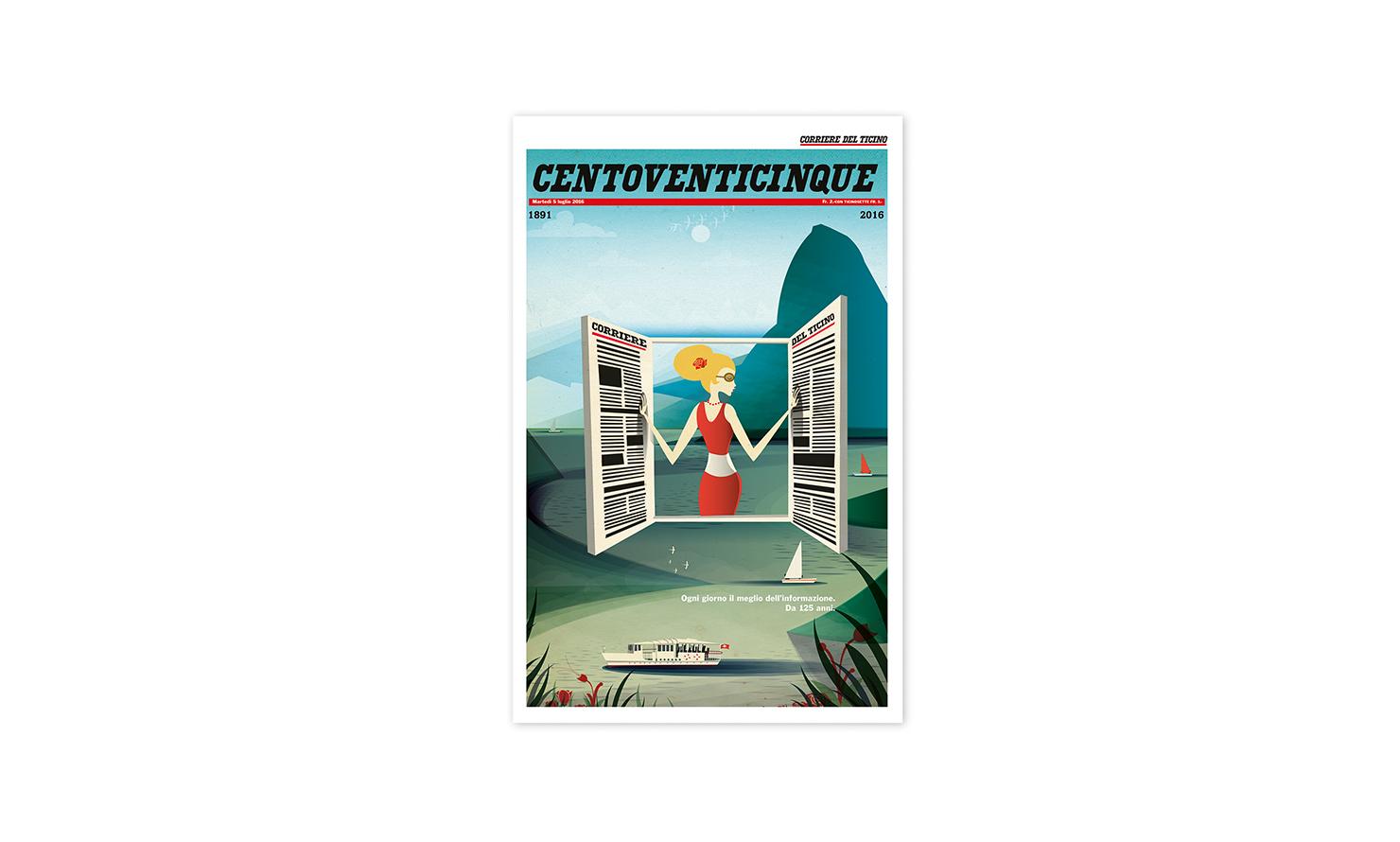 https://www.kubelibre.com/uploads/Slider-work-tutti-clienti/corriere-del-ticino-centoventicinque-anni-di-comunicazione-indipendente-1.jpg