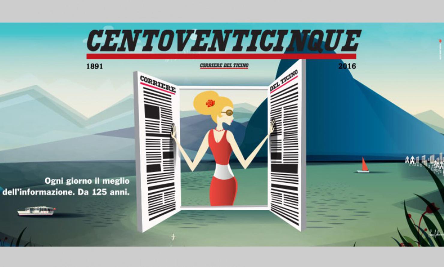https://www.kubelibre.com/uploads/Slider-work-tutti-clienti/corriere-del-ticino-centoventicinque-anni-di-comunicazione-indipendente-2.jpg