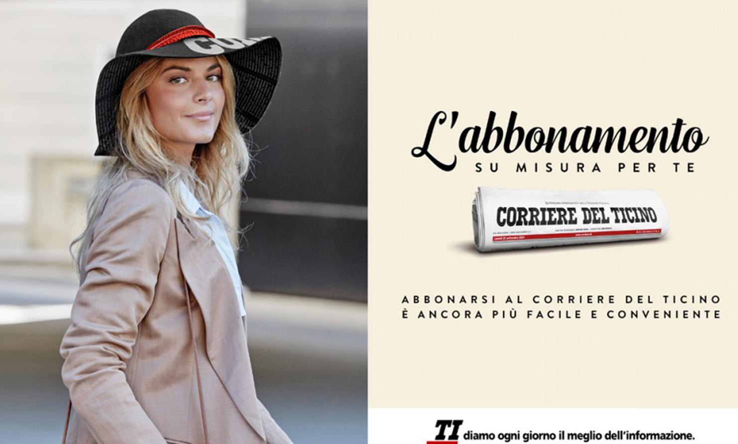 https://www.kubelibre.com/uploads/Slider-work-tutti-clienti/corriere-del-ticino-l-abbonamento-su-misura-per-te-1.jpg