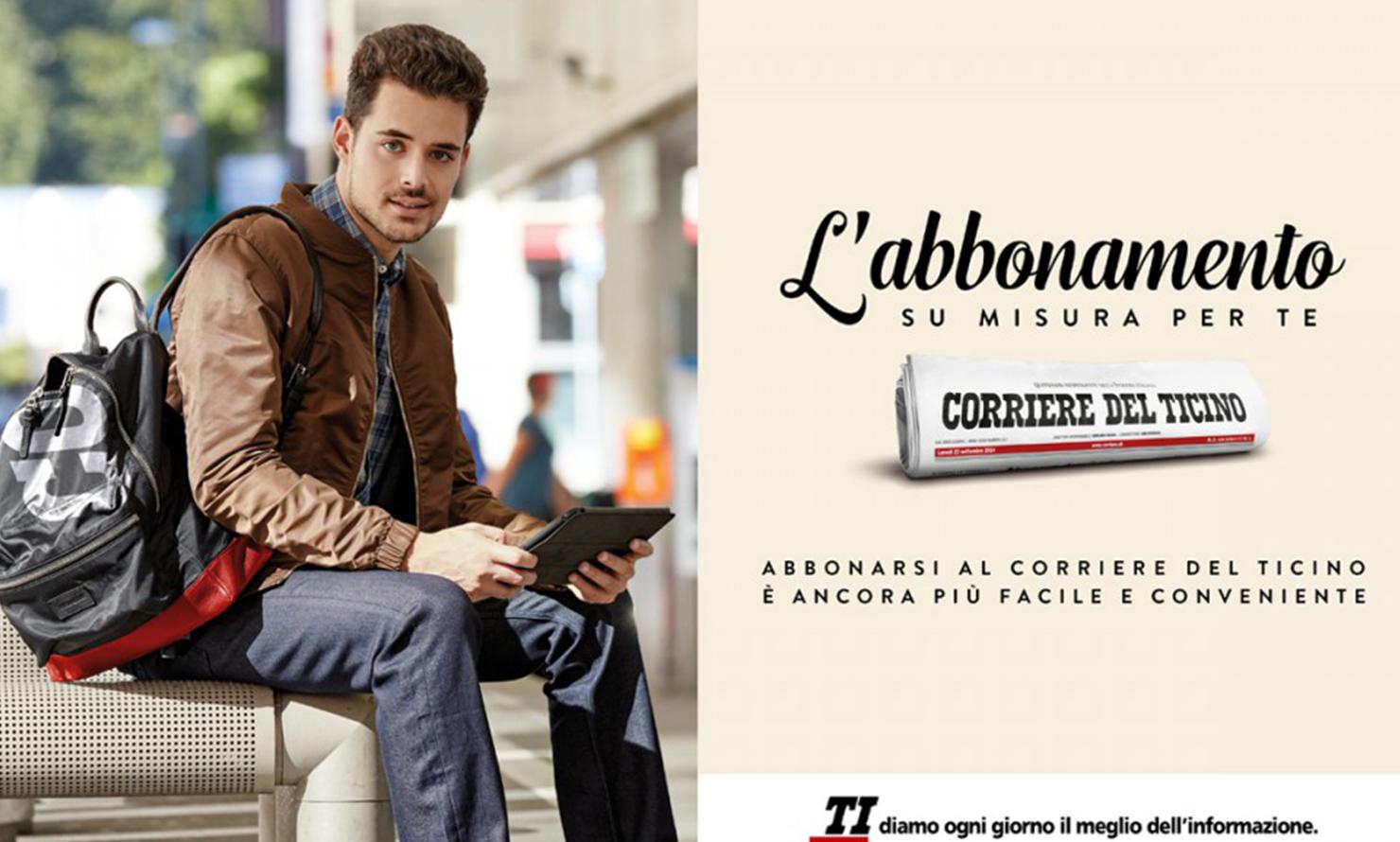 https://www.kubelibre.com/uploads/Slider-work-tutti-clienti/corriere-del-ticino-l-abbonamento-su-misura-per-te-2.jpg