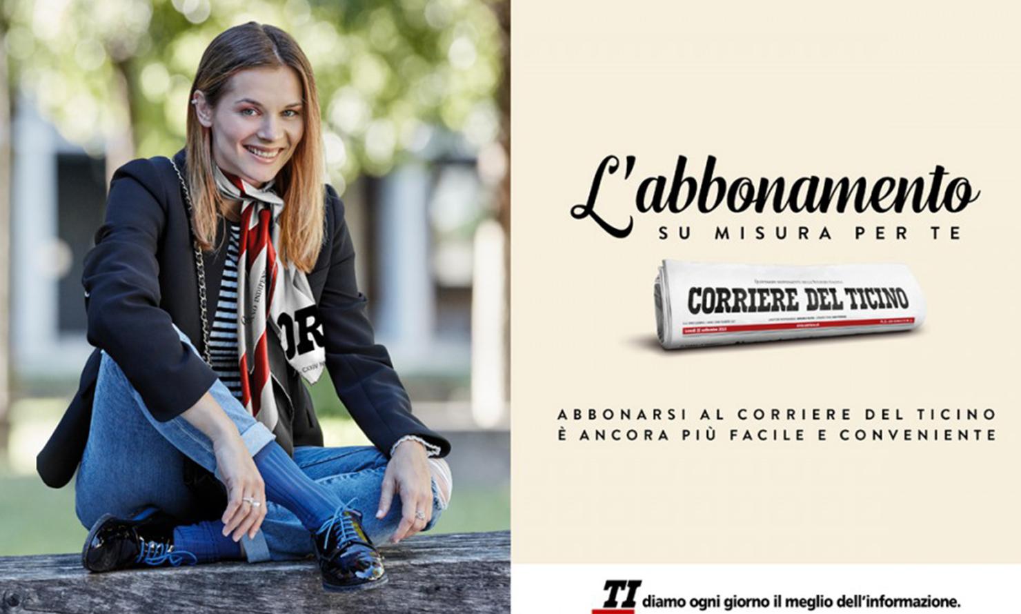 https://www.kubelibre.com/uploads/Slider-work-tutti-clienti/corriere-del-ticino-l-abbonamento-su-misura-per-te-3.jpg