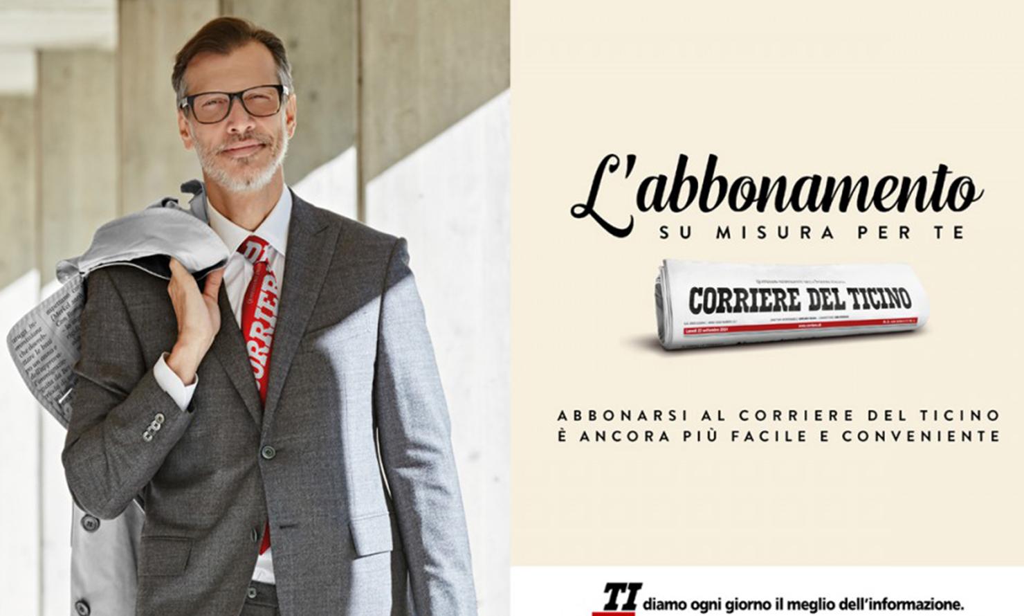 https://www.kubelibre.com/uploads/Slider-work-tutti-clienti/corriere-del-ticino-l-abbonamento-su-misura-per-te-4.jpg