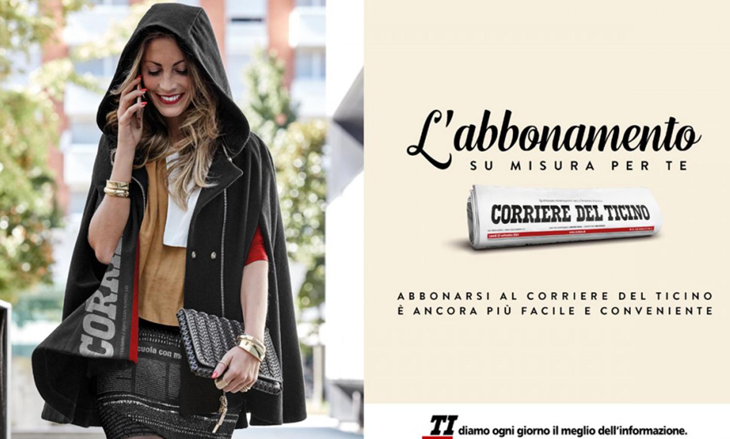 https://www.kubelibre.com/uploads/Slider-work-tutti-clienti/corriere-del-ticino-l-abbonamento-su-misura-per-te-5.jpg