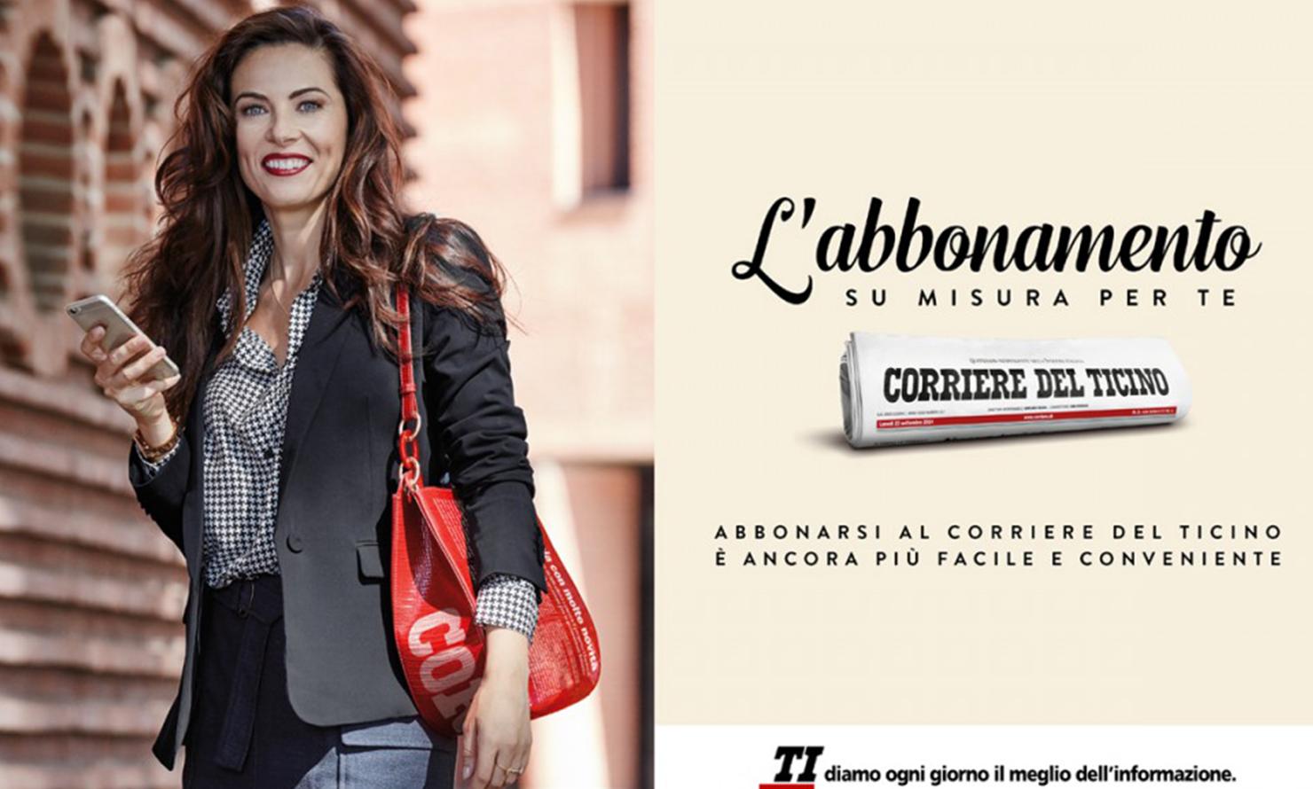 https://www.kubelibre.com/uploads/Slider-work-tutti-clienti/corriere-del-ticino-l-abbonamento-su-misura-per-te-6.jpg