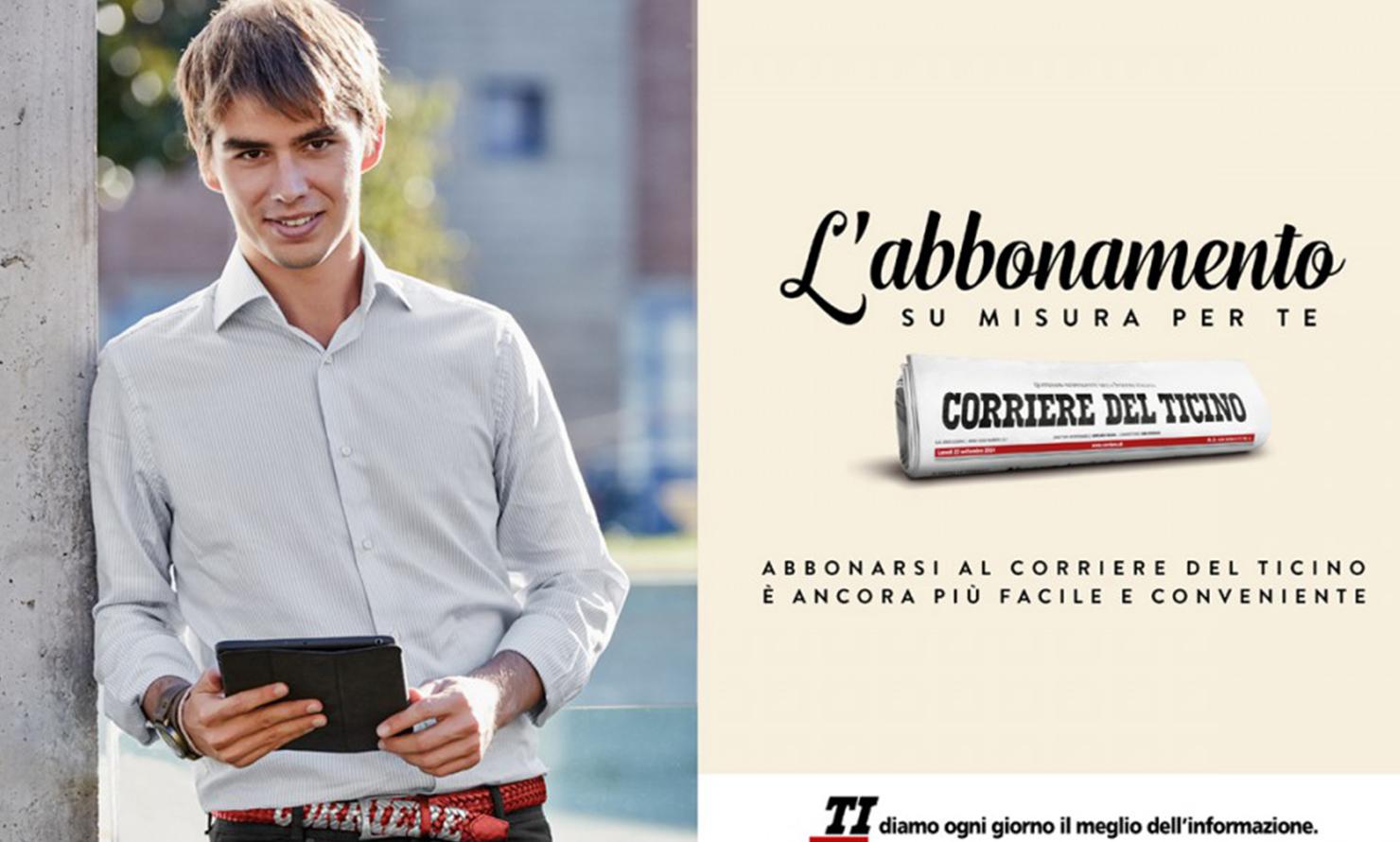 https://www.kubelibre.com/uploads/Slider-work-tutti-clienti/corriere-del-ticino-l-abbonamento-su-misura-per-te-7.jpg