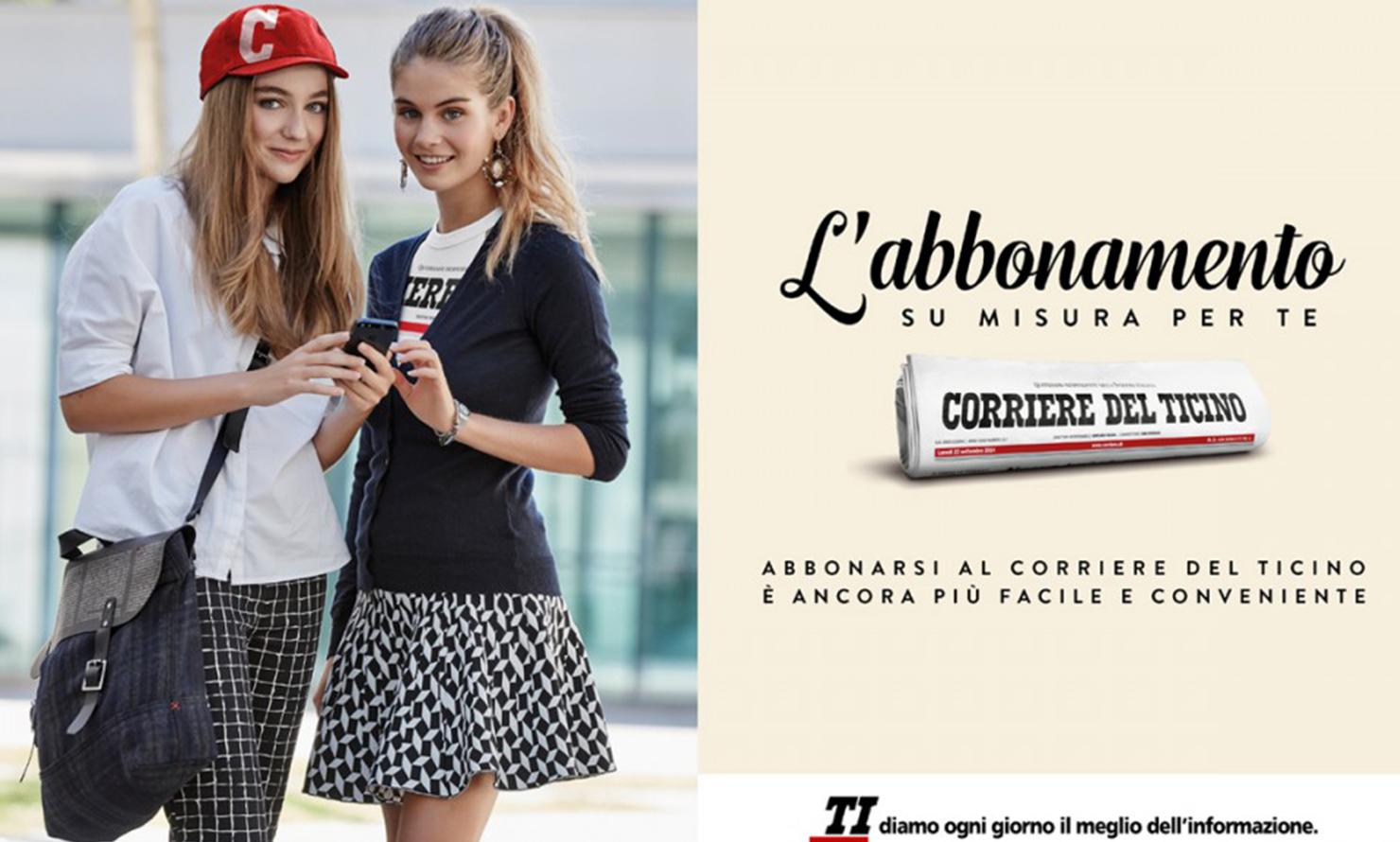 https://www.kubelibre.com/uploads/Slider-work-tutti-clienti/corriere-del-ticino-l-abbonamento-su-misura-per-te-8.jpg