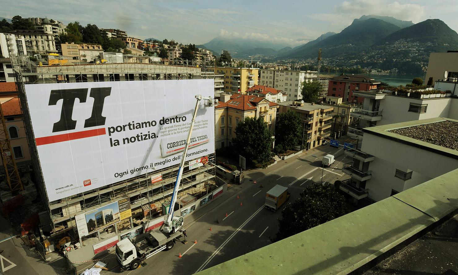 https://www.kubelibre.com/uploads/Slider-work-tutti-clienti/corriere-del-ticino-portiamo-dentro-la-notizia-1.jpg
