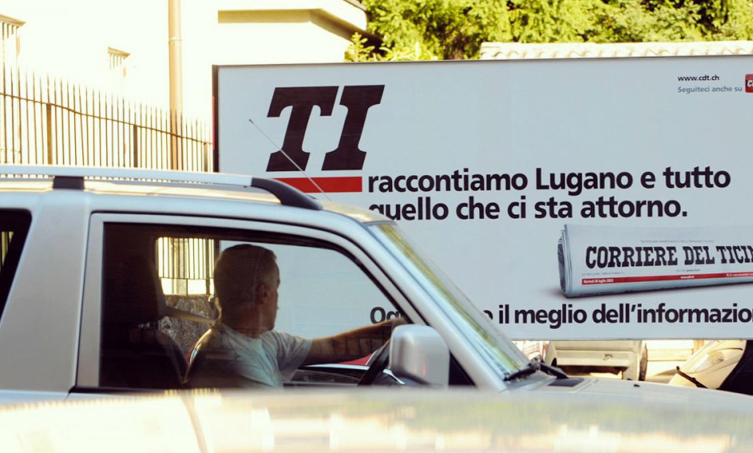 https://www.kubelibre.com/uploads/Slider-work-tutti-clienti/corriere-del-ticino-portiamo-dentro-la-notizia-2.jpg