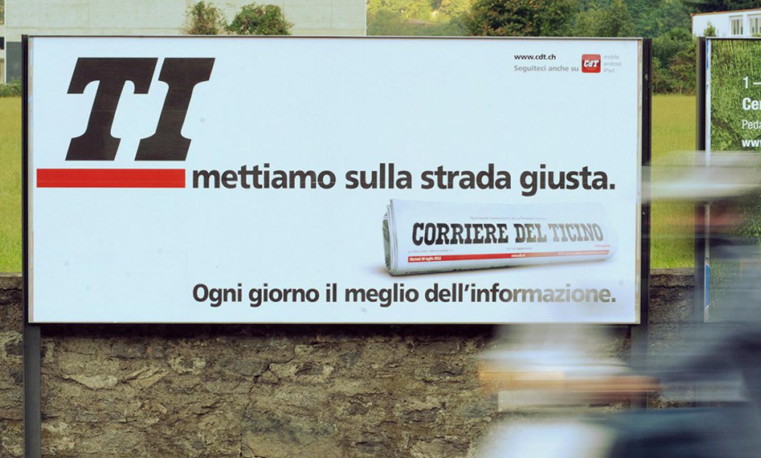 https://www.kubelibre.com/uploads/Slider-work-tutti-clienti/corriere-del-ticino-portiamo-dentro-la-notizia-3.jpg