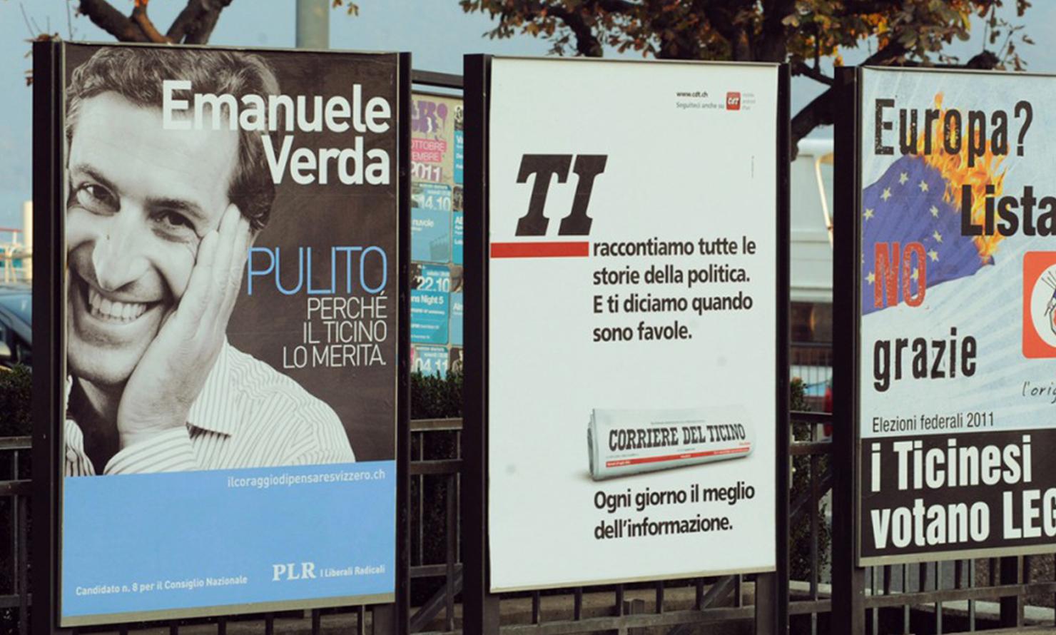 https://www.kubelibre.com/uploads/Slider-work-tutti-clienti/corriere-del-ticino-portiamo-dentro-la-notizia-5.jpg