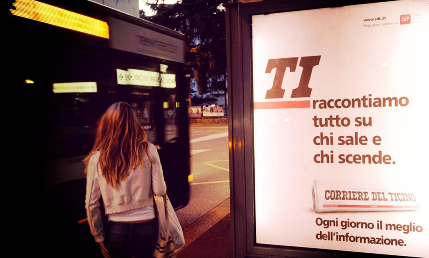https://www.kubelibre.com/uploads/Slider-work-tutti-clienti/corriere-del-ticino-portiamo-dentro-la-notizia-6.jpg