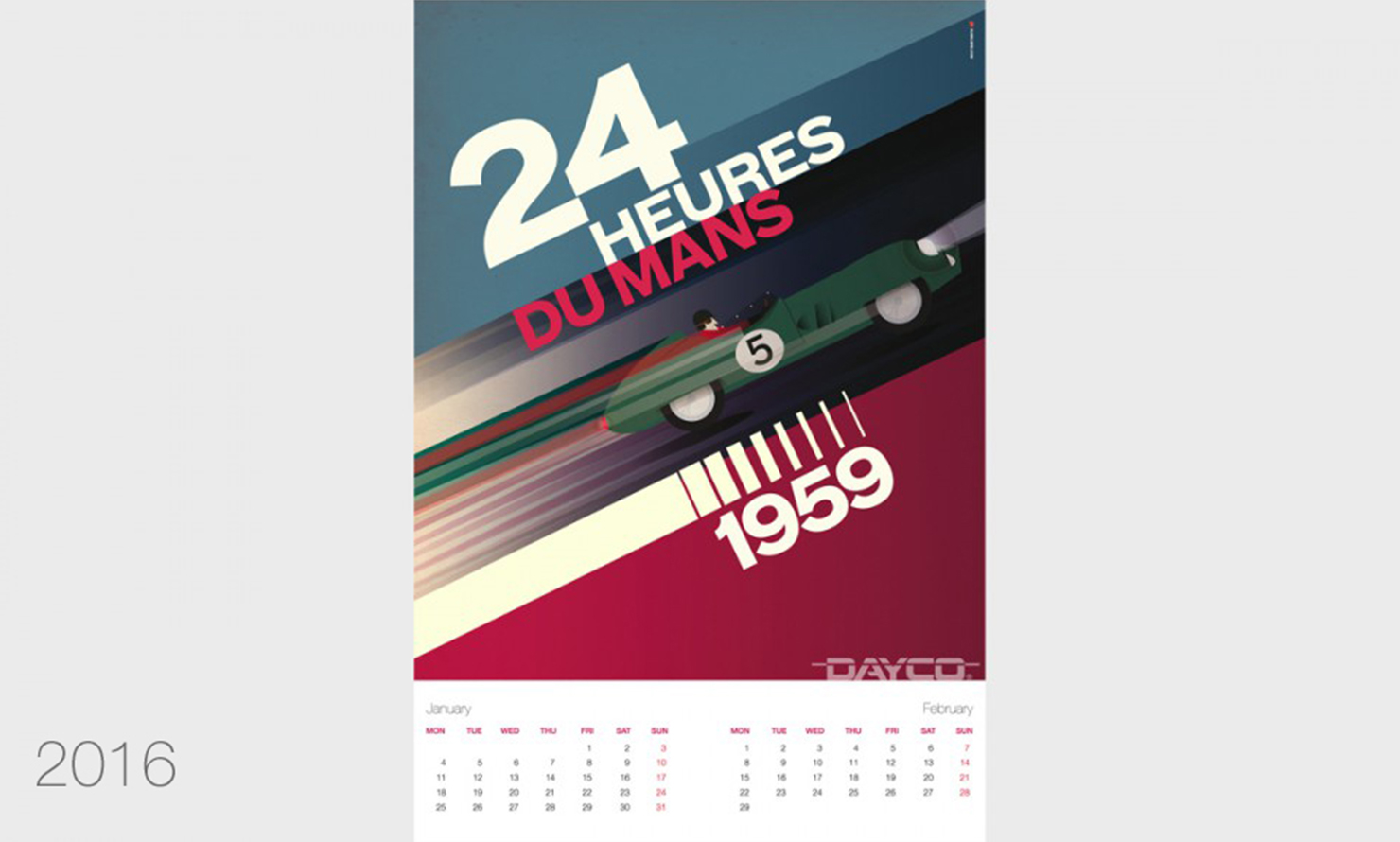 https://www.kubelibre.com/uploads/Slider-work-tutti-clienti/dayco-calendario-2016-1.jpg