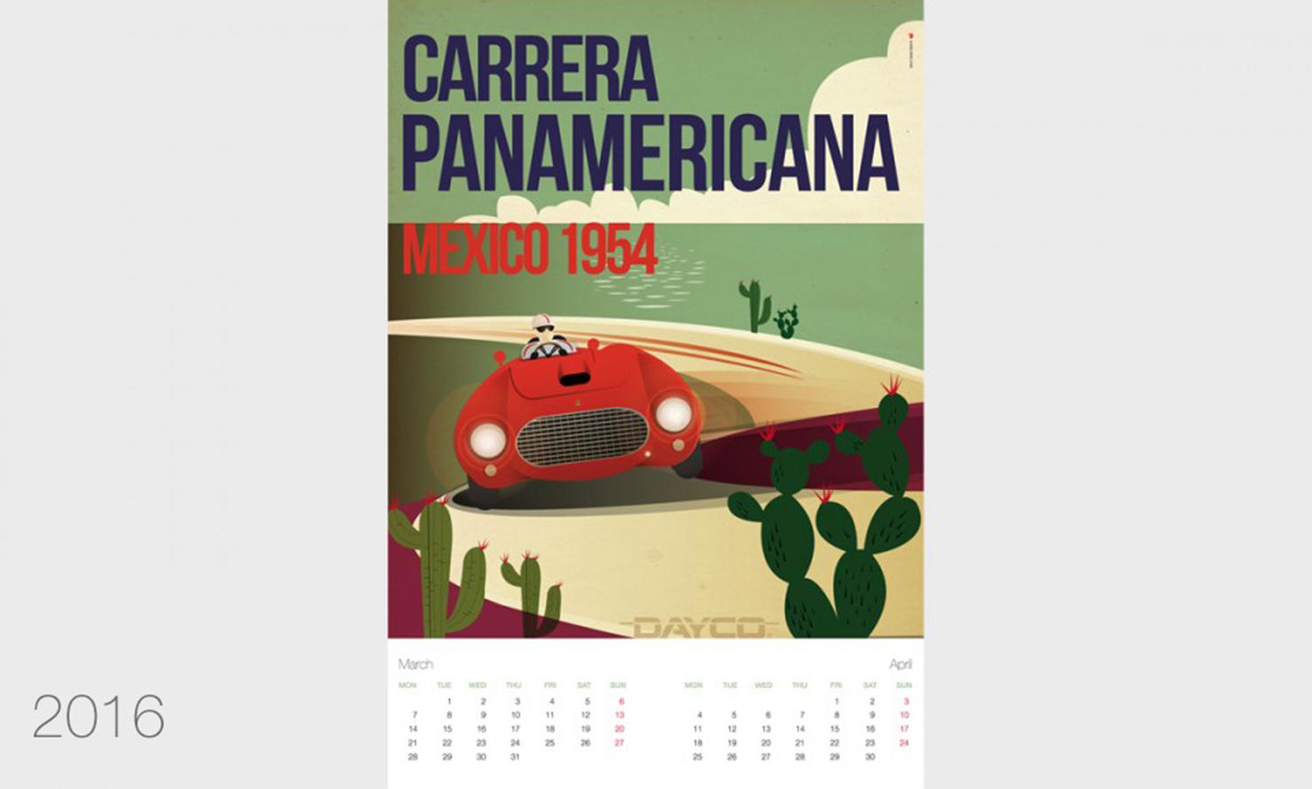 https://www.kubelibre.com/uploads/Slider-work-tutti-clienti/dayco-calendario-2016-2.jpg