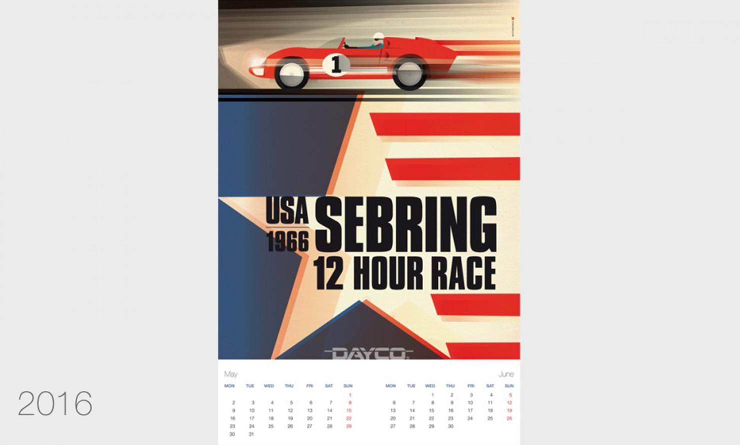 https://www.kubelibre.com/uploads/Slider-work-tutti-clienti/dayco-calendario-2016-3.jpg