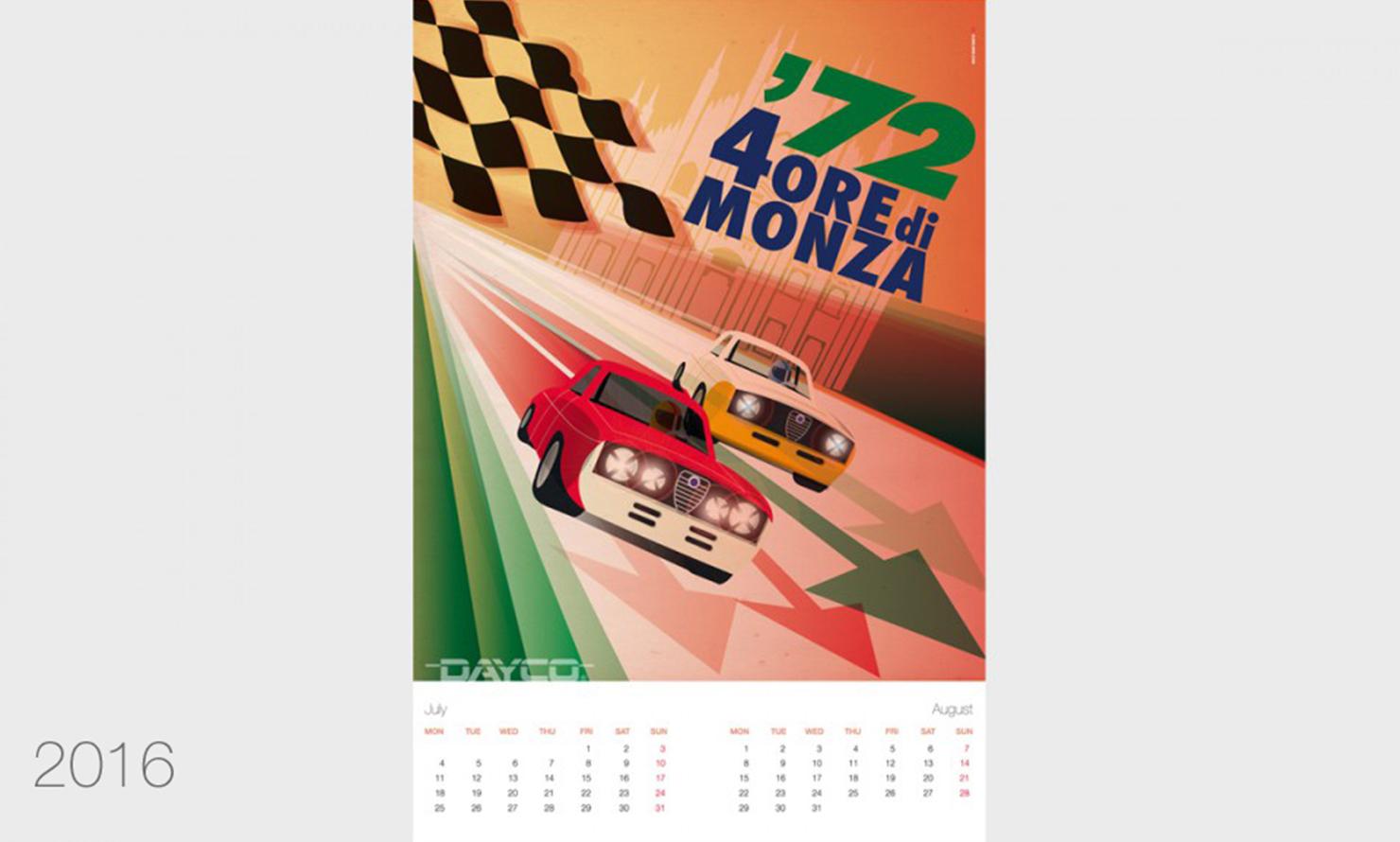 https://www.kubelibre.com/uploads/Slider-work-tutti-clienti/dayco-calendario-2016-4.jpg