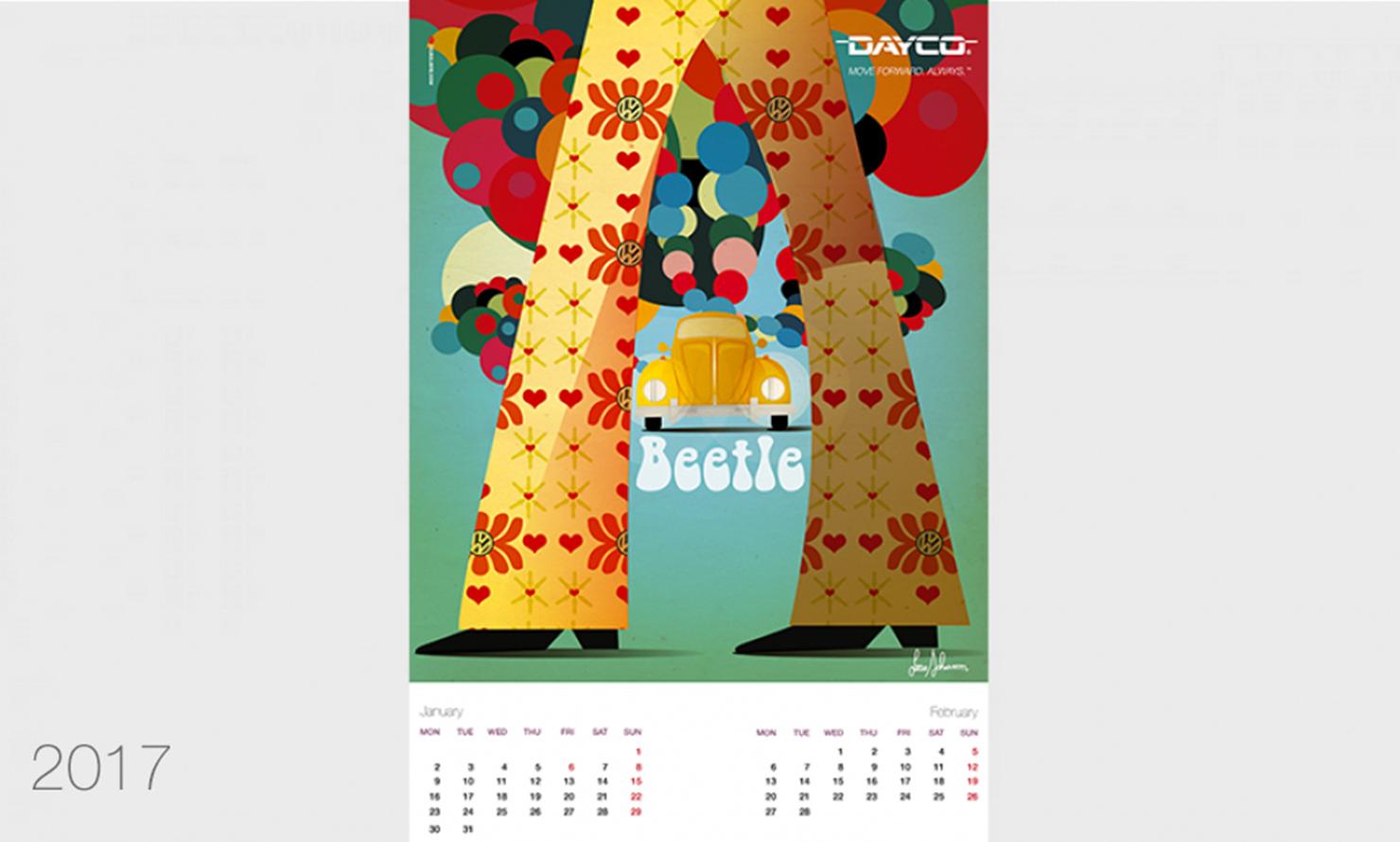 https://www.kubelibre.com/uploads/Slider-work-tutti-clienti/dayco-calendario-2017-1.jpg