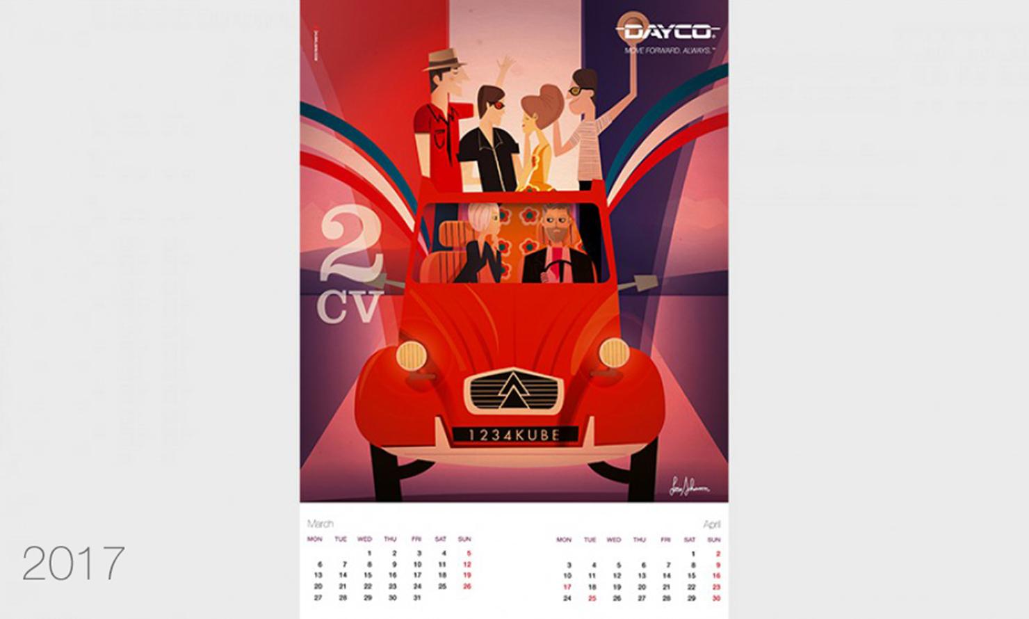 https://www.kubelibre.com/uploads/Slider-work-tutti-clienti/dayco-calendario-2017-2.jpg