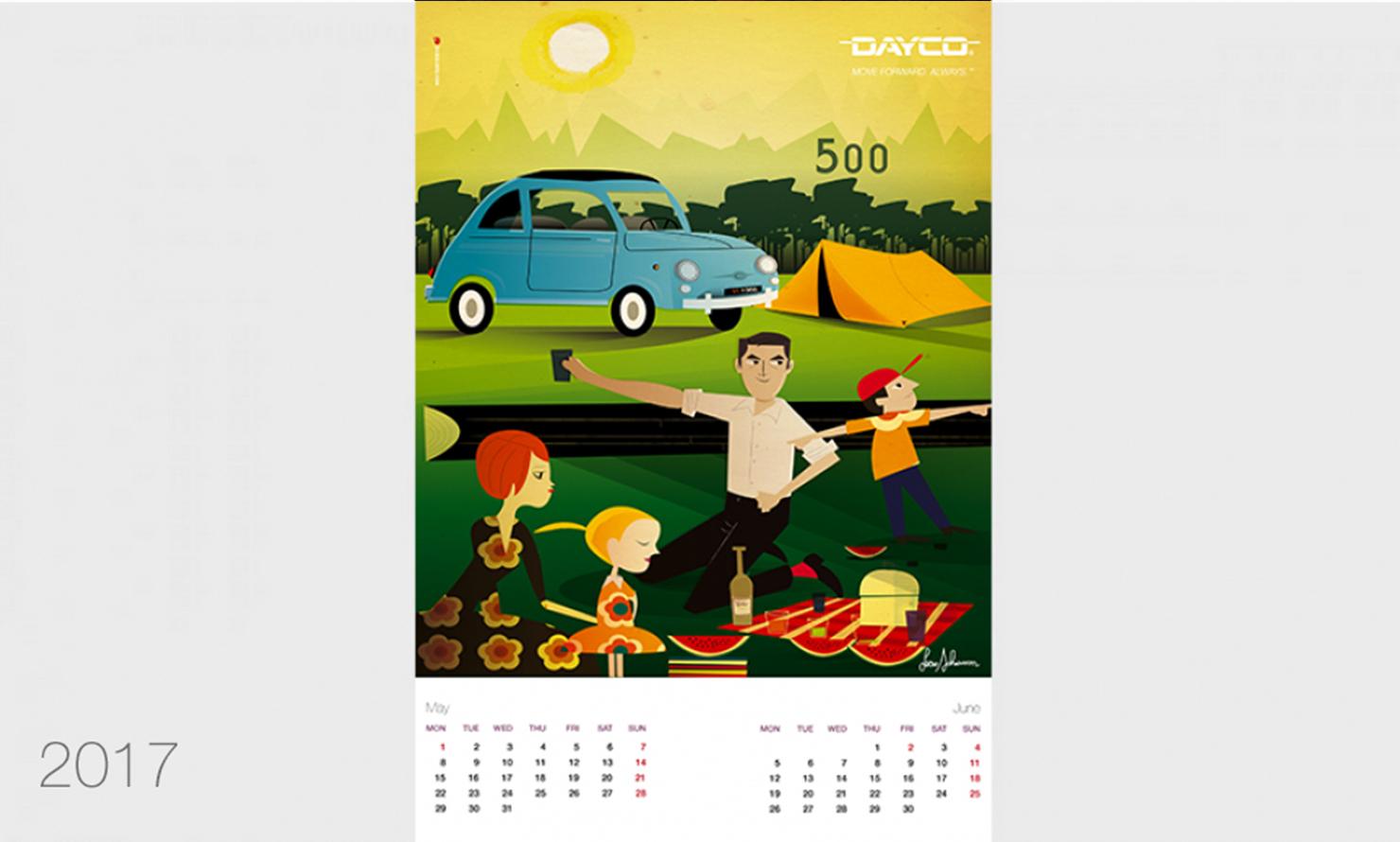 https://www.kubelibre.com/uploads/Slider-work-tutti-clienti/dayco-calendario-2017-3.jpg