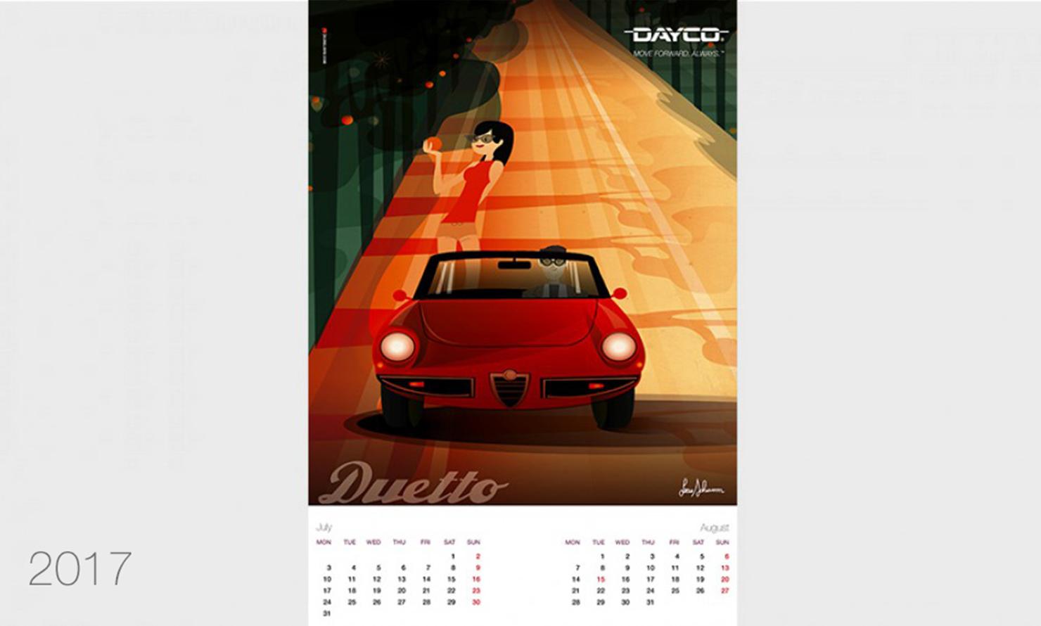 https://www.kubelibre.com/uploads/Slider-work-tutti-clienti/dayco-calendario-2017-4.jpg