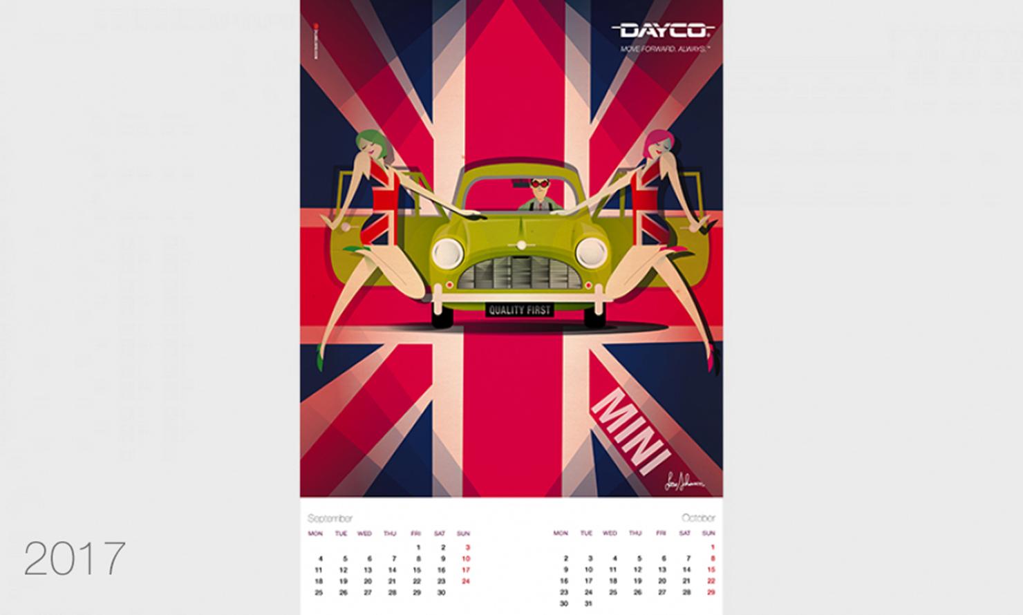 https://www.kubelibre.com/uploads/Slider-work-tutti-clienti/dayco-calendario-2017-5.jpg