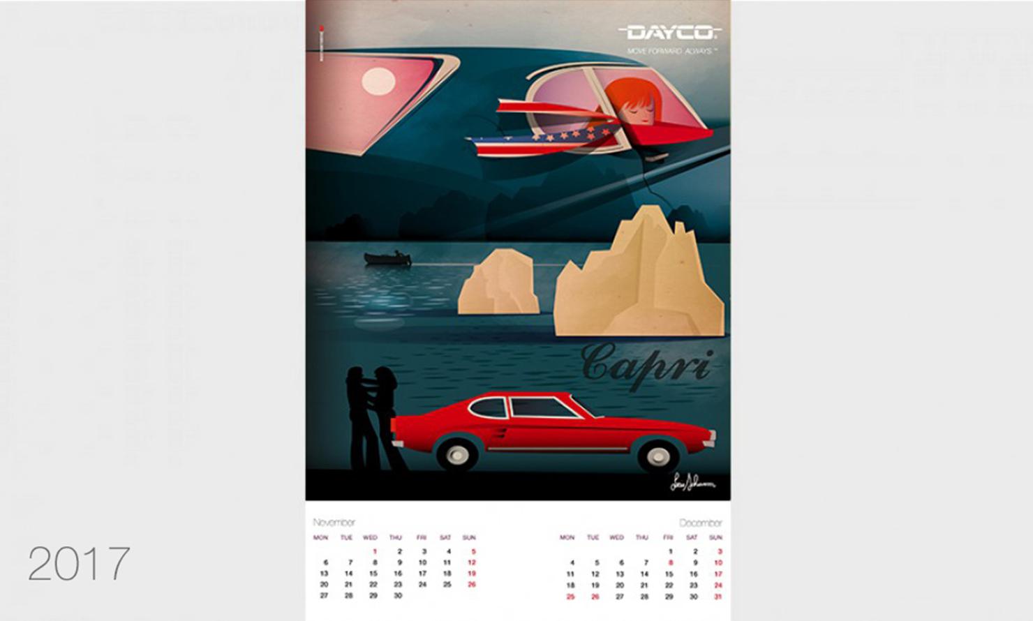 https://www.kubelibre.com/uploads/Slider-work-tutti-clienti/dayco-calendario-2017-6.jpg
