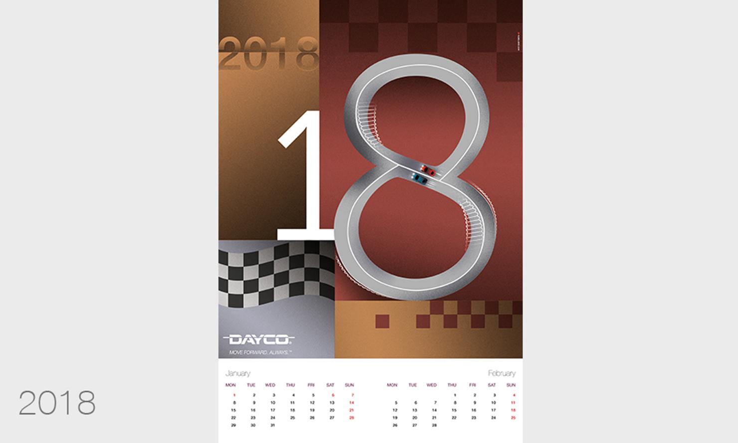 https://www.kubelibre.com/uploads/Slider-work-tutti-clienti/dayco-calendario-2018-1.jpg