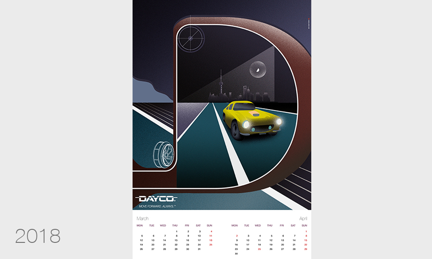 https://www.kubelibre.com/uploads/Slider-work-tutti-clienti/dayco-calendario-2018-2.jpg