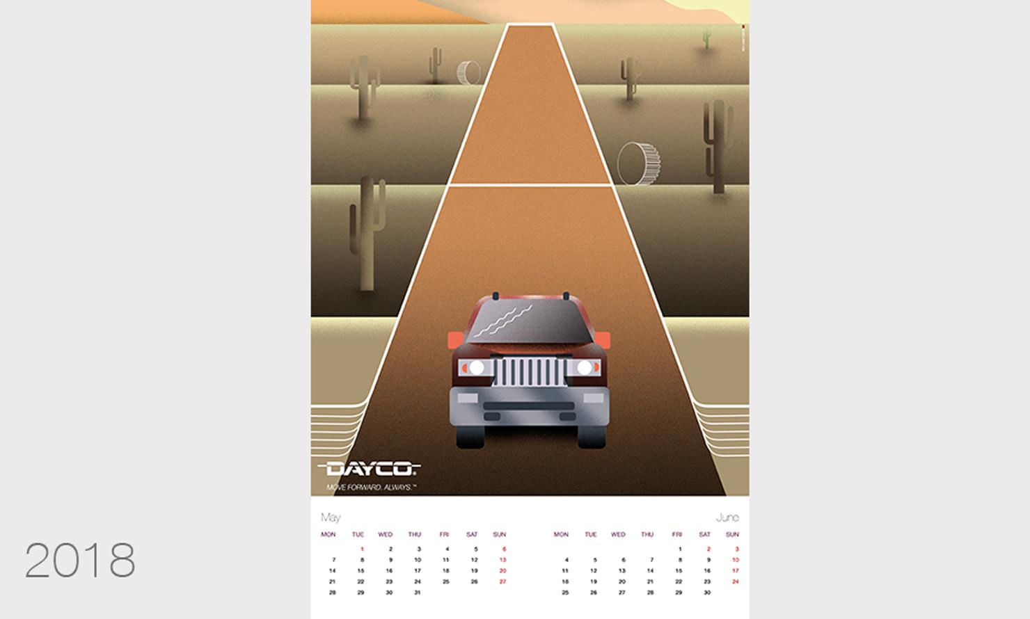 https://www.kubelibre.com/uploads/Slider-work-tutti-clienti/dayco-calendario-2018-3.jpg