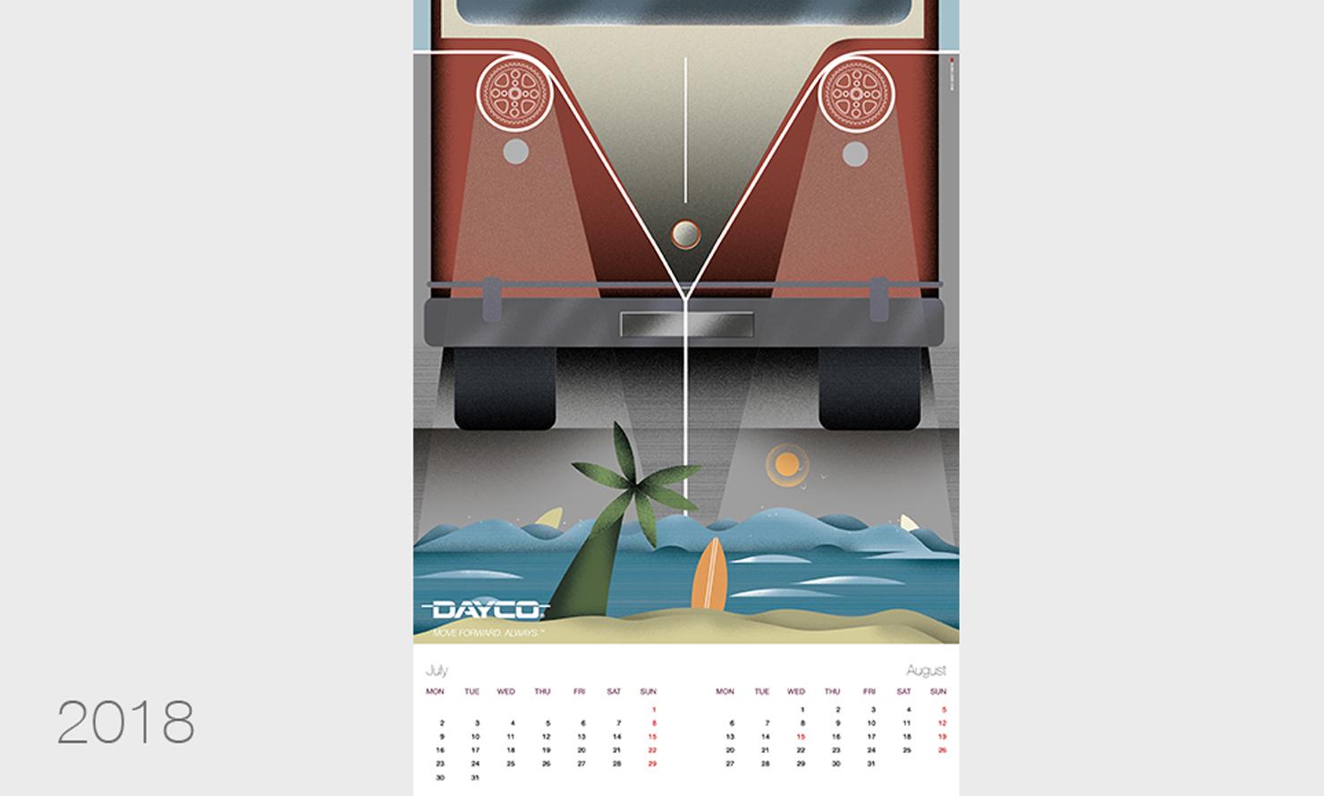 https://www.kubelibre.com/uploads/Slider-work-tutti-clienti/dayco-calendario-2018-4.jpg