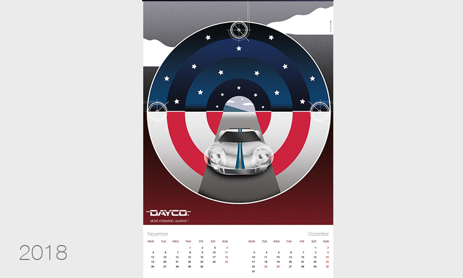 https://www.kubelibre.com/uploads/Slider-work-tutti-clienti/dayco-calendario-2018-6.jpg