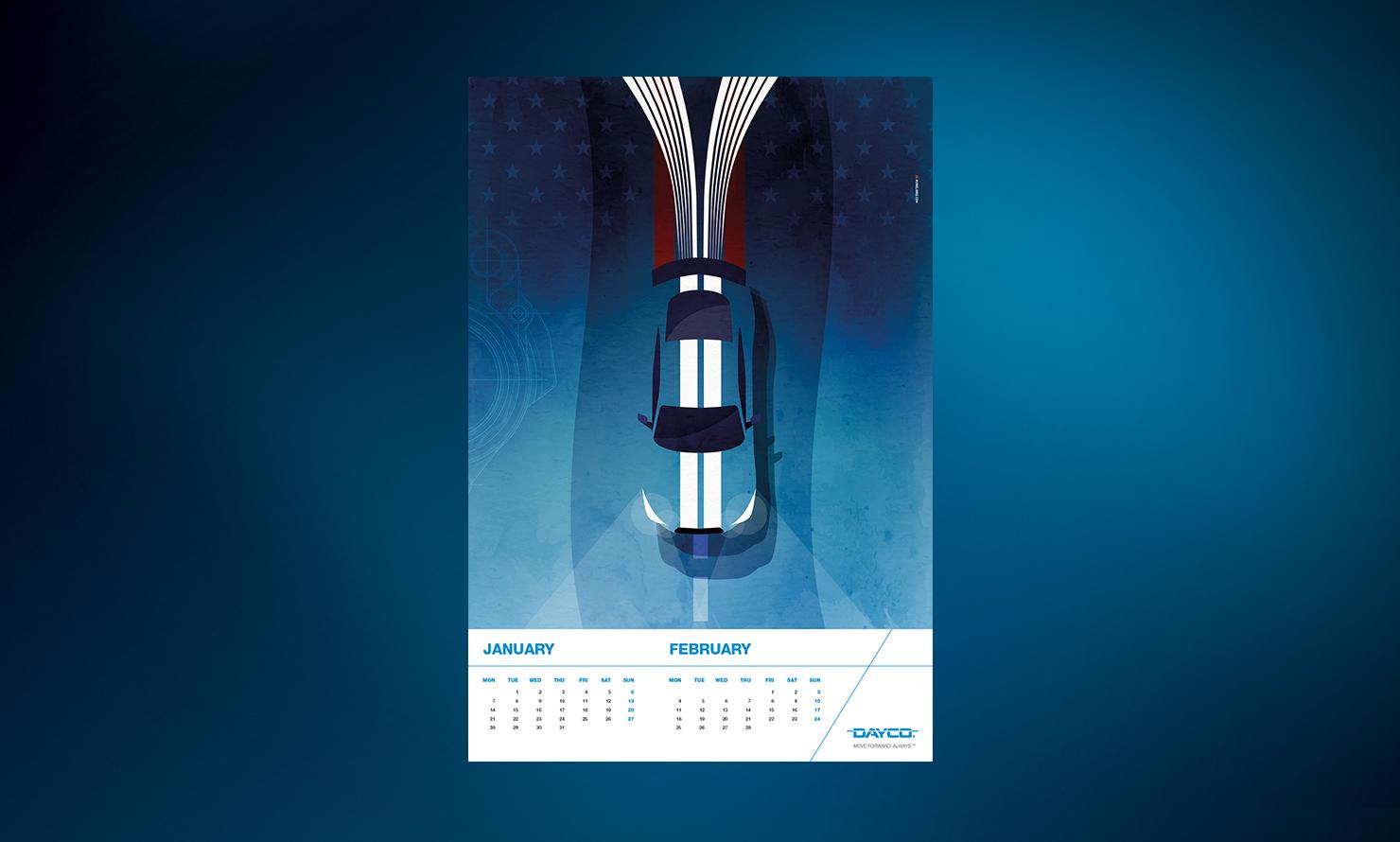 https://www.kubelibre.com/uploads/Slider-work-tutti-clienti/dayco-calendario-2019-1.jpg