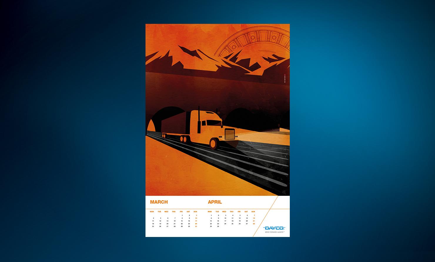 https://www.kubelibre.com/uploads/Slider-work-tutti-clienti/dayco-calendario-2019-2.jpg