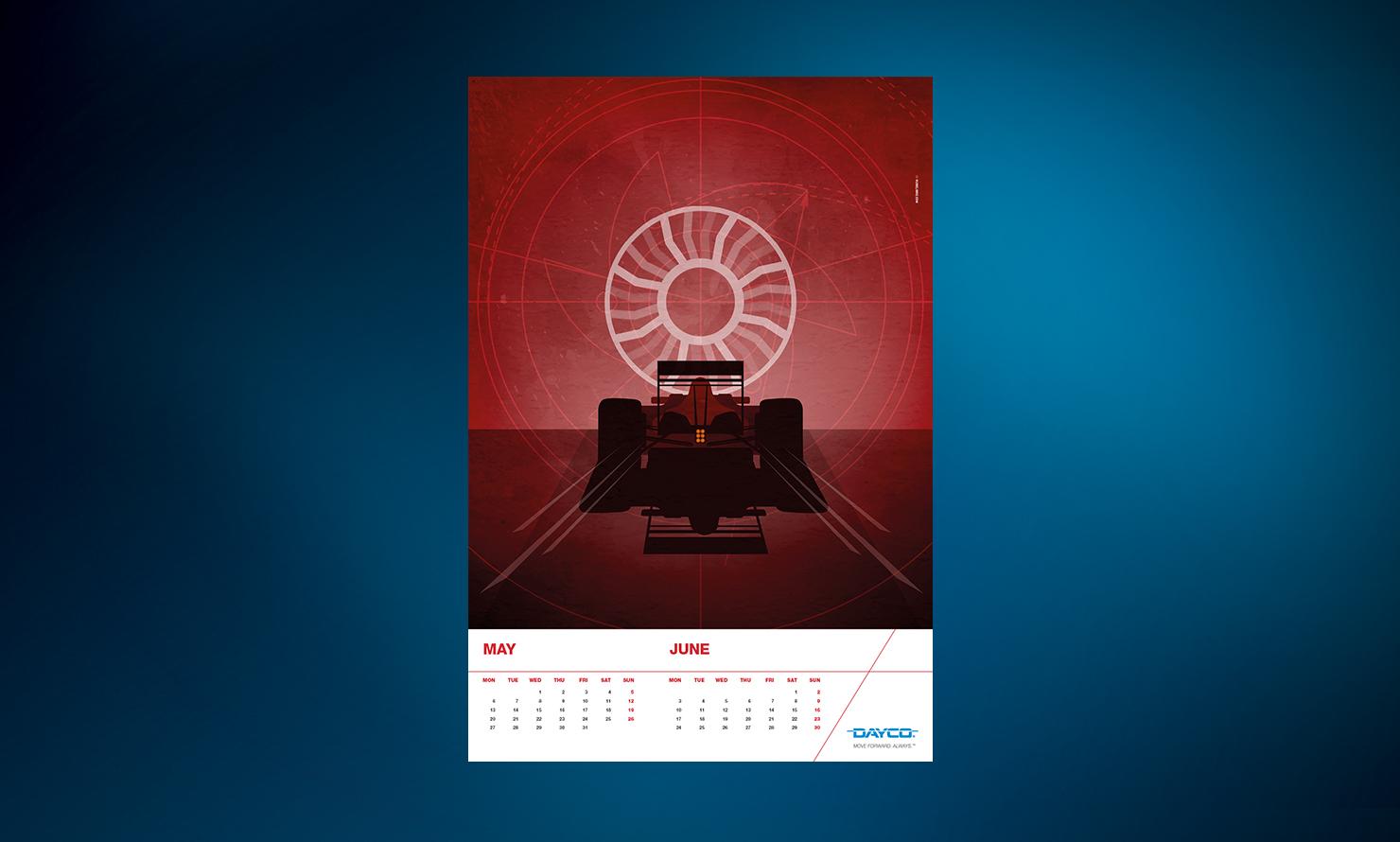 https://www.kubelibre.com/uploads/Slider-work-tutti-clienti/dayco-calendario-2019-3.jpg