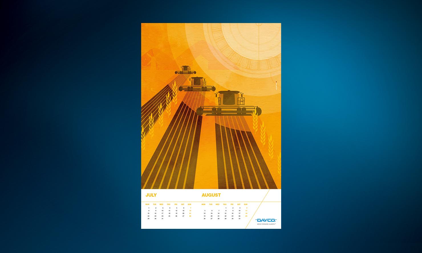 https://www.kubelibre.com/uploads/Slider-work-tutti-clienti/dayco-calendario-2019-4.jpg