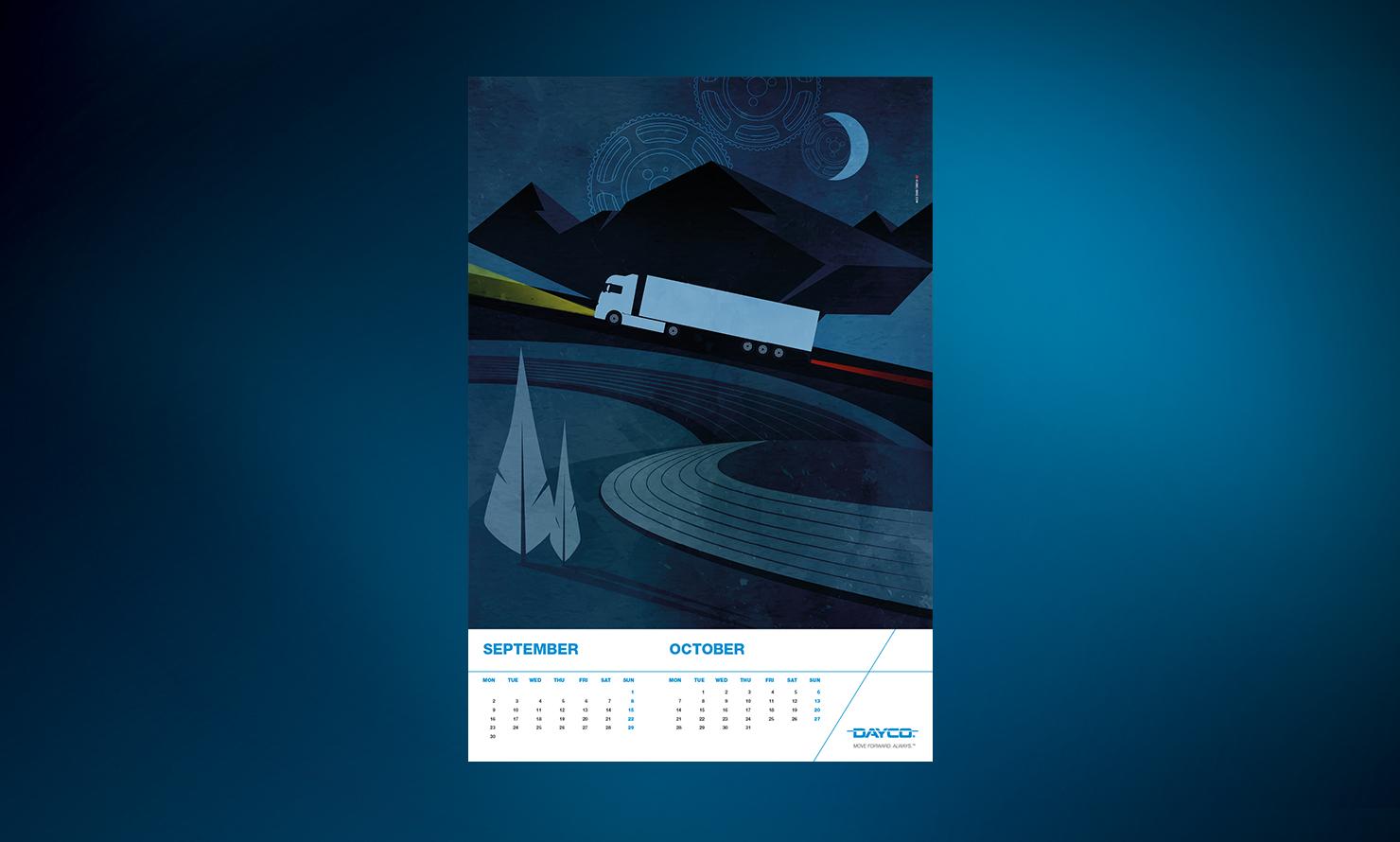 https://www.kubelibre.com/uploads/Slider-work-tutti-clienti/dayco-calendario-2019-5.jpg