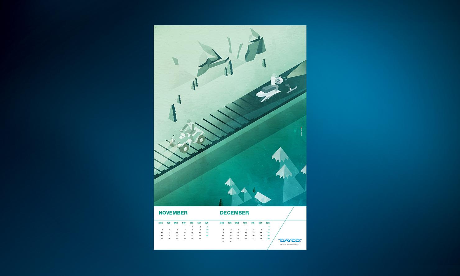 https://www.kubelibre.com/uploads/Slider-work-tutti-clienti/dayco-calendario-2019-6.jpg