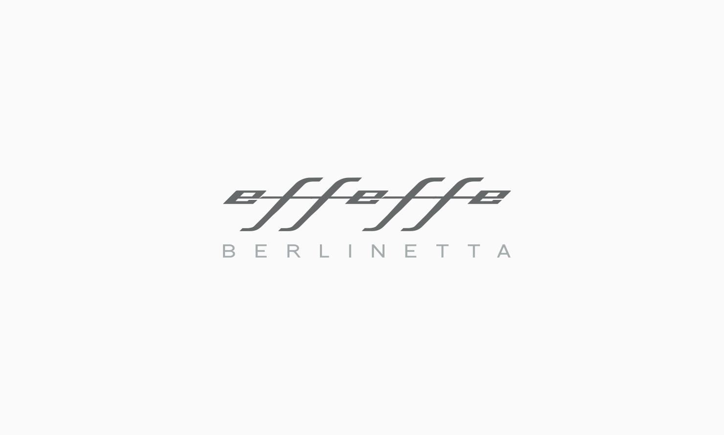 https://www.kubelibre.com/uploads/Slider-work-tutti-clienti/fratelli-frigerio-effeffe-berlinetta-un-auto-d-altri-tempi-costruita-oggi-1.jpg