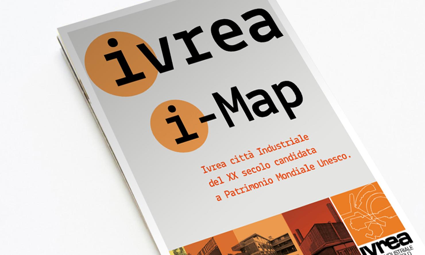 https://www.kubelibre.com/uploads/Slider-work-tutti-clienti/ivrea-e-unesco-città-industriale-del-xx-secolo-1.jpg