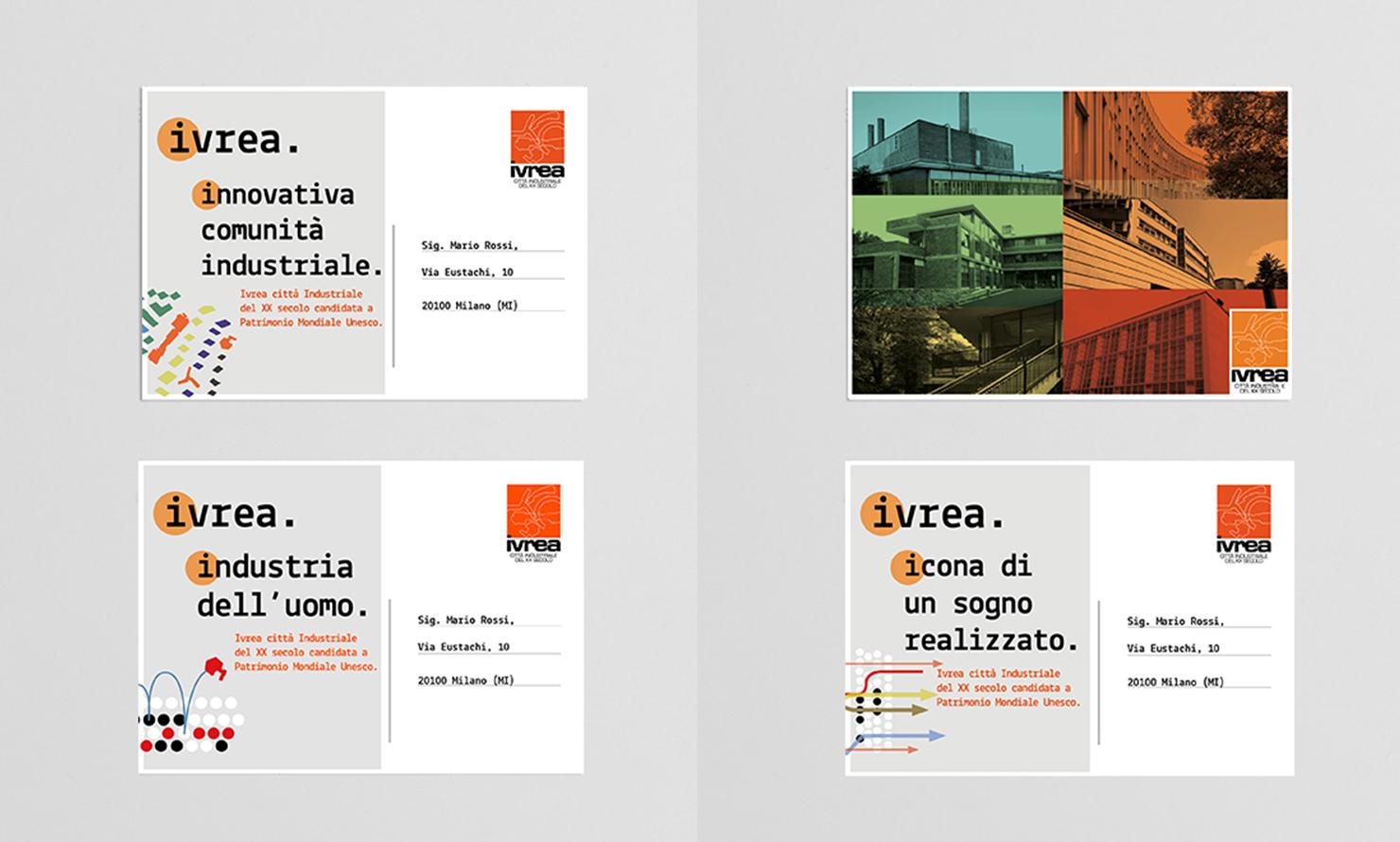 https://www.kubelibre.com/uploads/Slider-work-tutti-clienti/ivrea-e-unesco-città-industriale-del-xx-secolo-7.jpg