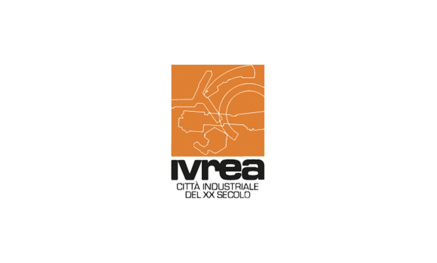 https://www.kubelibre.com/uploads/Slider-work-tutti-clienti/ivrea-e-unesco-città-industriale-del-xx-secolo-logo-2.jpg