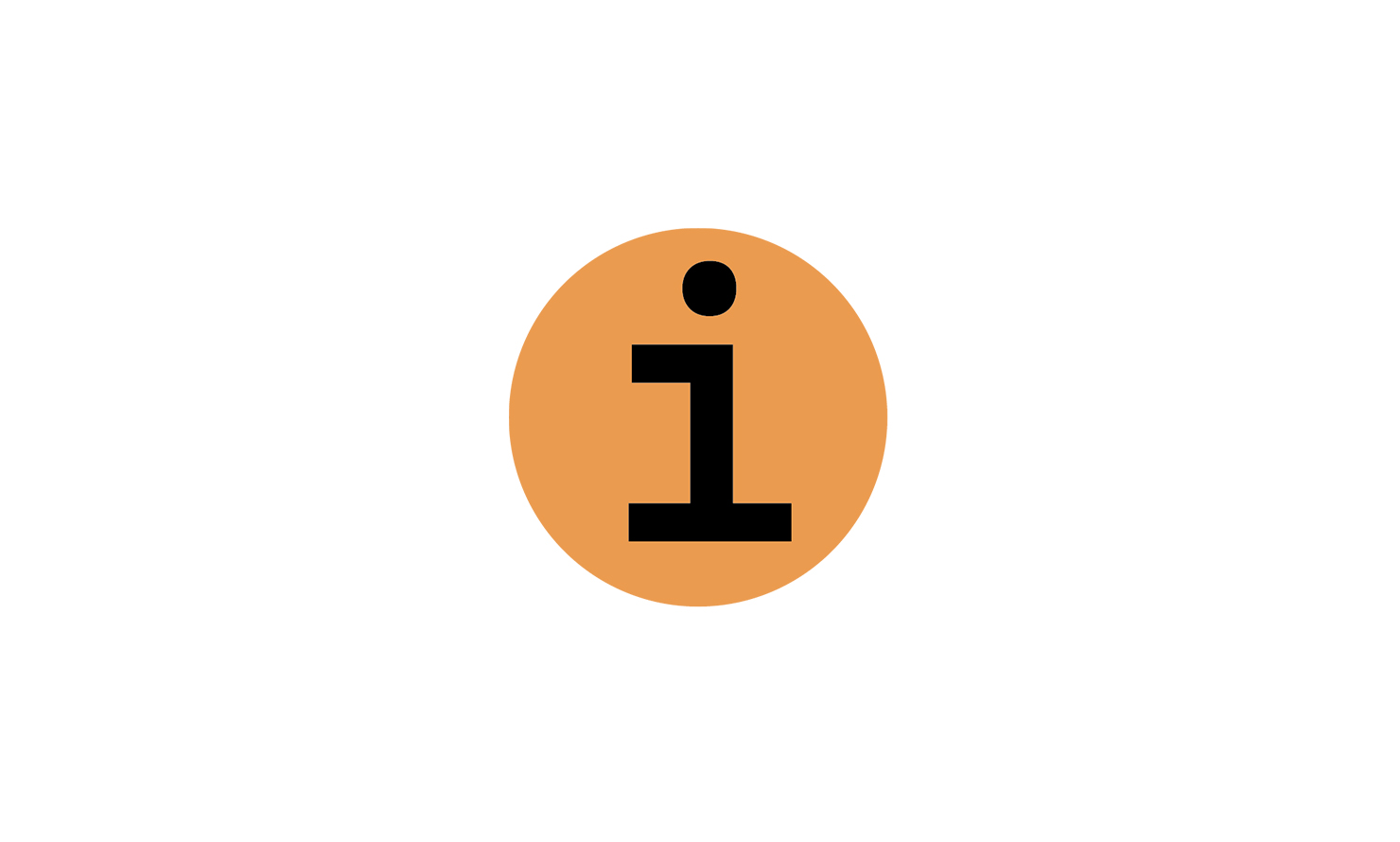 https://www.kubelibre.com/uploads/Slider-work-tutti-clienti/ivrea-e-unesco-città-industriale-del-xx-secolo-logo.jpg