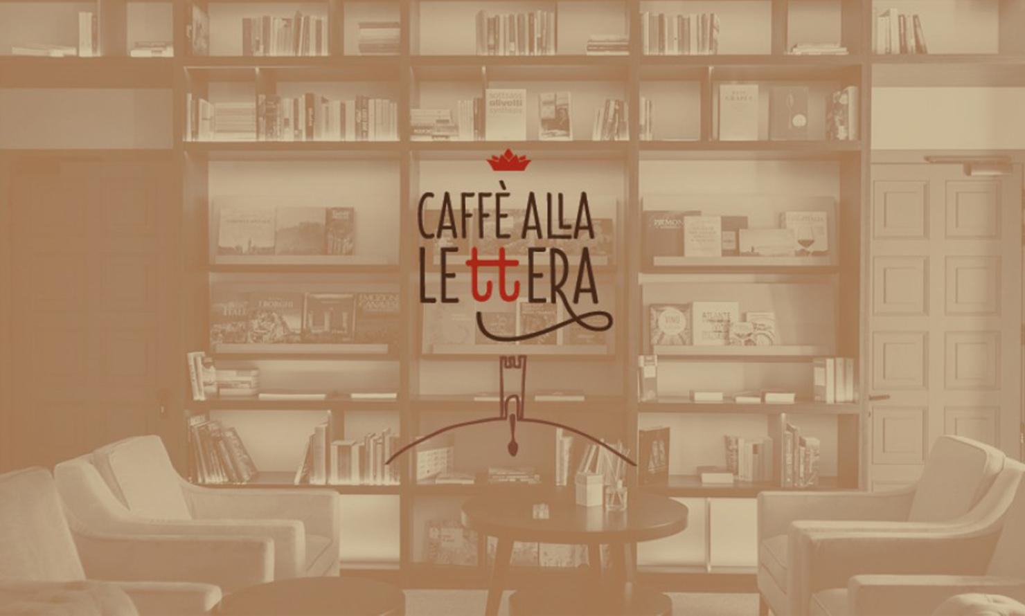 https://www.kubelibre.com/uploads/Slider-work-tutti-clienti/manital-vistaterra-caffè-alla-lettera-la-caffetteria-di-vistaterra-1.jpg