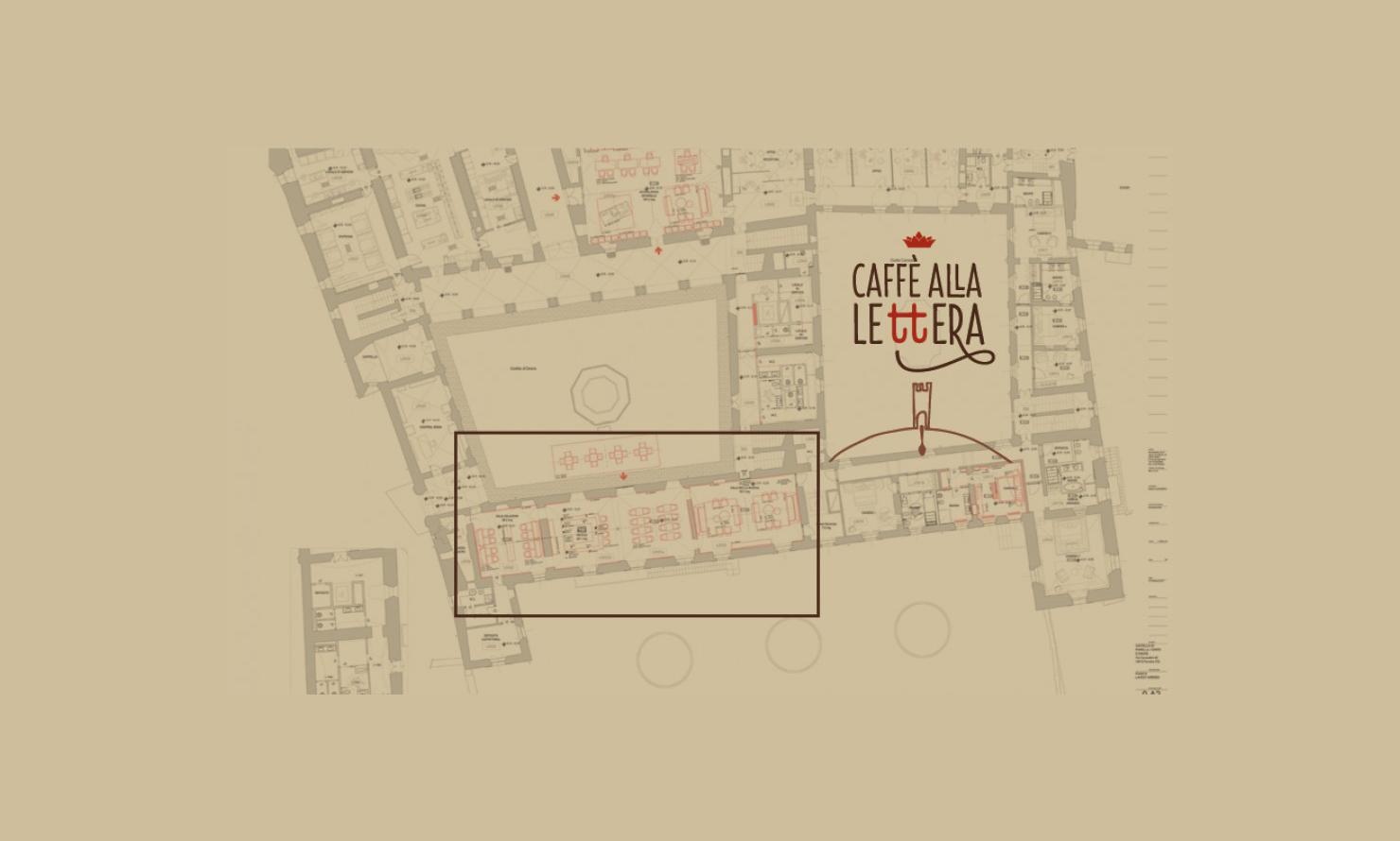 https://www.kubelibre.com/uploads/Slider-work-tutti-clienti/manital-vistaterra-caffè-alla-lettera-la-caffetteria-di-vistaterra-2.jpg