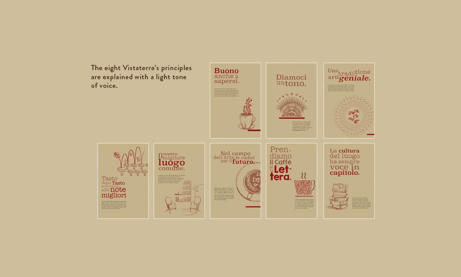 https://www.kubelibre.com/uploads/Slider-work-tutti-clienti/manital-vistaterra-caffè-alla-lettera-la-caffetteria-di-vistaterra-4.jpg